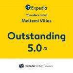 Expedia_award
