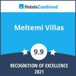 Hotels_combined_recognition_of_excellence_2021