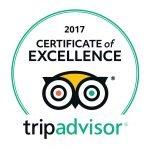 TripAdvisor_COE_2017