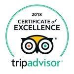 TripAdvisor_COE_2018