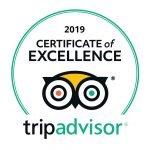 TripAdvisor_COE_2019