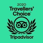 TripAdvisor_award_2020